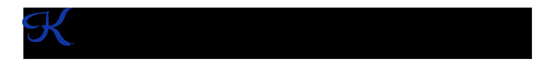 kamin-kak-skulpturnaya-forma