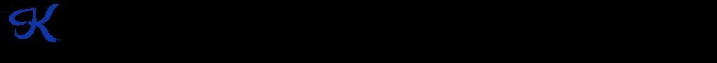 kamin-kak-skulpturnaya-forma1