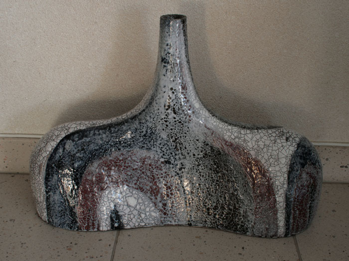 Керамика. Работа №7
